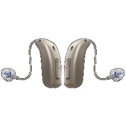 科林助聽器